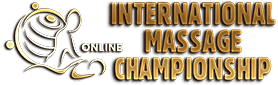International Massage Championship