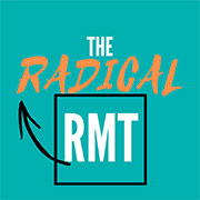 The-Radical-RMT-Logo