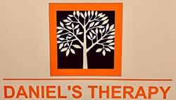daniels-therapy-logo