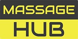 massage-hub