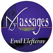 massagesElefterovLogo