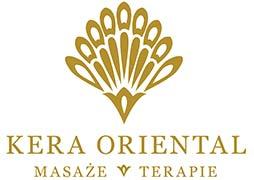 logoKeraOriental