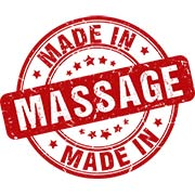 Made-in-massage-logo